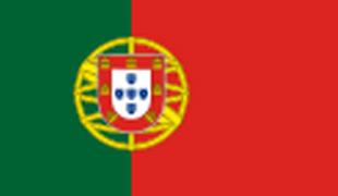 ポルトガルについてのイメージ