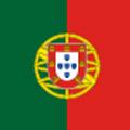 ポルトガル語のアルファベット