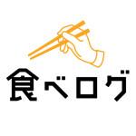 taberogu_logo
